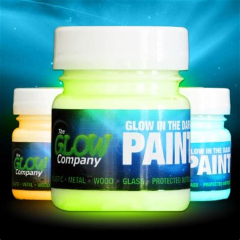 glow in the paint uk glow in the paint