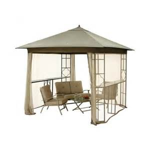 Patio Canopy Gazebo Tent Patio Gazebo Canopy Outdoor