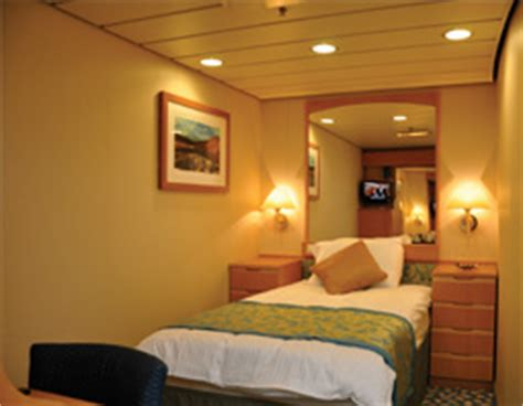Single Cabins Cruise Ships by Cruises For Singles Best Cruise Deals For Single