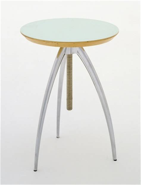 Philippe Starck Coffee Table 112 Best Images About Philippe Starck On Pinterest Contemporary Table Ls Energy