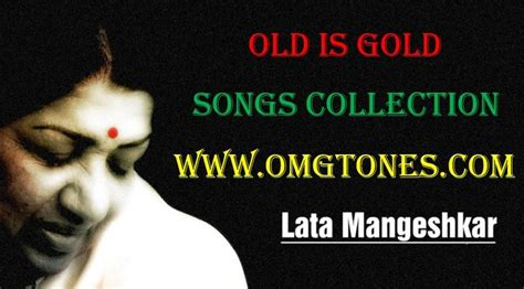 download mp3 free old songs lata mangeshkar all songs download old songs mp3