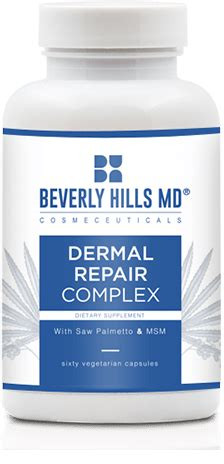 beverly hills md 1 customer reviews complaints list beverly hills md dermal repair complex review hype or legit
