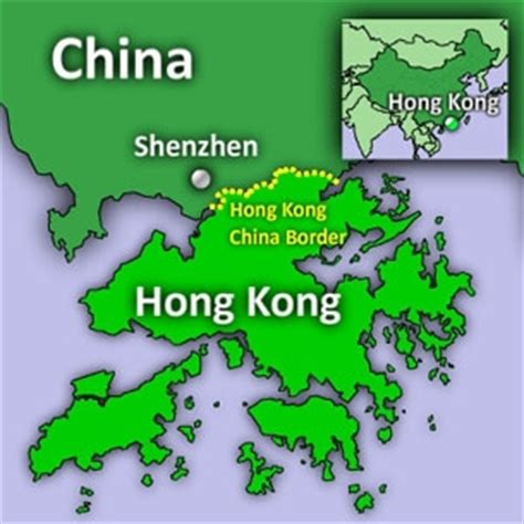 Bordir Hk younger abusers in hong kong