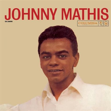 my johnny mathis boldover graphic design johnny mathis