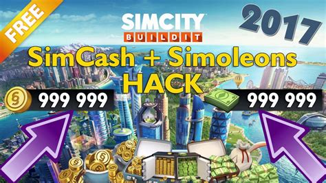 simcity buildit hack unlimited simcash simoleons simcity buildit hack simcity buildit hack simcash 2017 unlimited simcash and simoleons