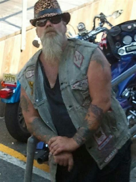 pin pagans motorcycle club tattoo page 3 picture on pinterest