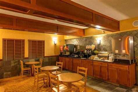 best western astoria best western astoria bayfront hotel astoria oregon