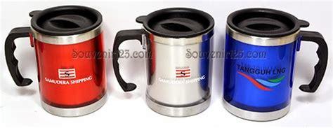 Tumbler Arniss Untuk Promosi barang promosi souvenir promosi souvenir perusahaan usb promosi pulpen promosi baju promosi