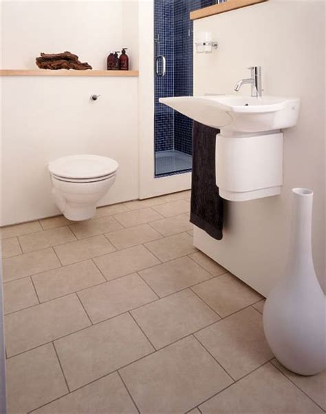 amtico flooring bathroom amtico flooring for bathrooms wood floors