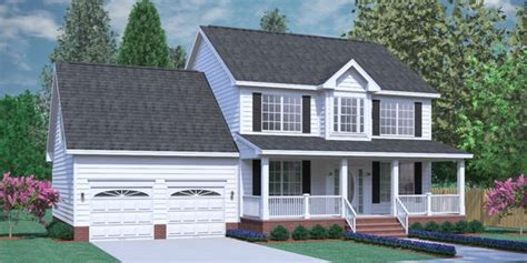 house plans with large laundry room large laundry rooms house plans and colonial on