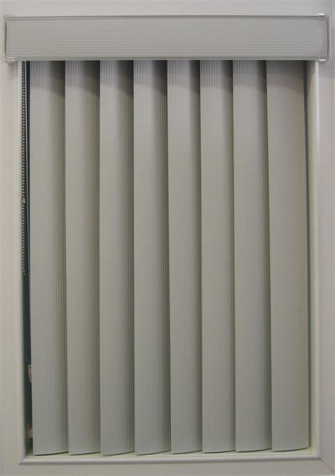 vertical drapes embossed pvc vertical blinds embossed vinyl vertical
