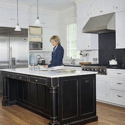 white and black kitchen ideas black and white kitchens ideas 28 images black and