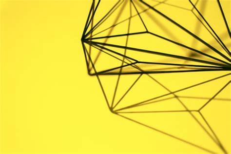 visual art design visual arts and design majors and potential jobs