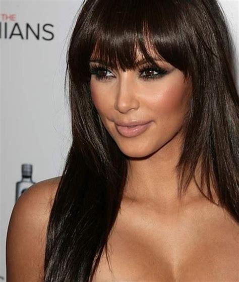 ver fotos de kim kardashian y vanessa hudgens s the fappening kim kardashian y kaley cuoco desnudas en