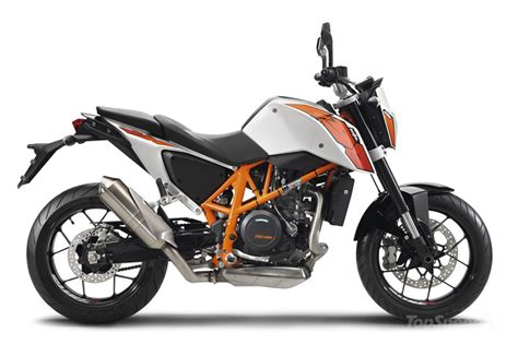 Ktm Duke 690 Top Speed 2015 Ktm 690 Duke Abs Picture 618085 Motorcycle Review