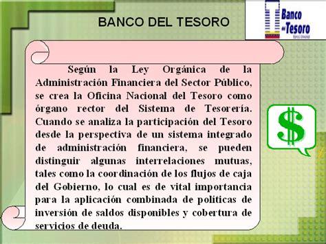 planilla de solicitud credinomina banco bicentenario descargar planilla de solicitud de credinomina del banco