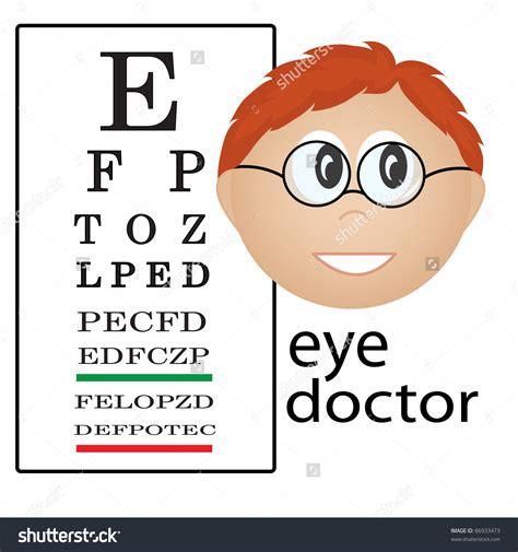 clipart of eye doctor clip 101 clip