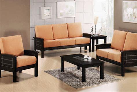 wooden sofa catalogue wooden sofa designs catalogue