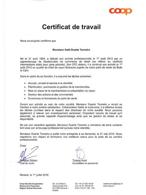 Lettre De Demande De Visa Regroupement Familial Doc Demande De Travail Pdf