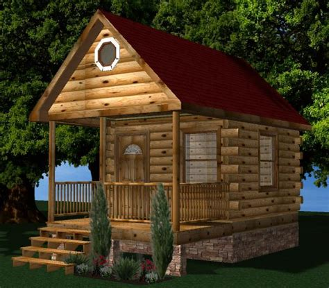 Small Cabin Kits Cheap Cheap Small Log Cabins Small Log Cabin Kits 120 Sq Ft