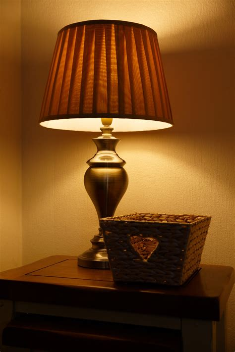 living room table lamps decor ideas  small living room roy home design