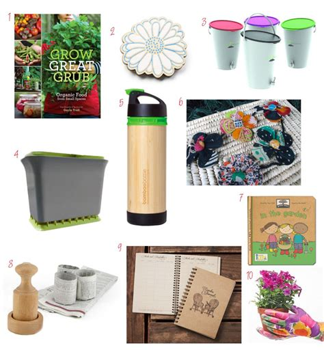gardening gift ideas for christmas photograph christmas ca