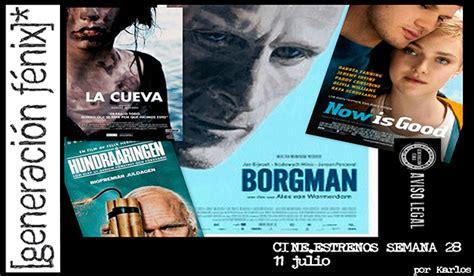 estrenos de esta semana estrenos de cine el cine que nos mueve estrenos de cine de esta semana
