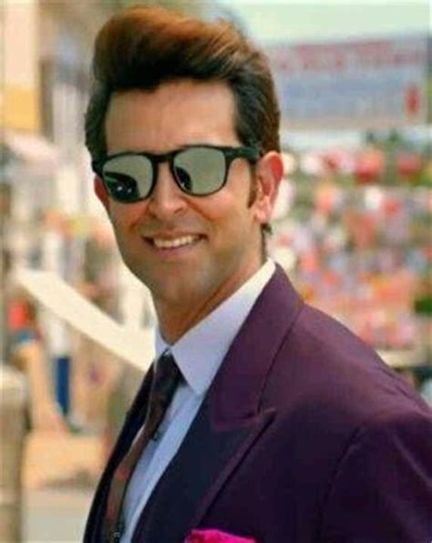 how to do hrithik hairstyle which bollywood actor has best hairstyle quora