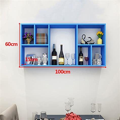 Moderne Wandregale 222 by Schr 228 Nke Weinregal G 252 Nstig Kaufen Bei M 246 Bel