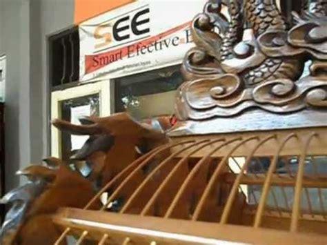 Sangkar Sarang Burung Walet Ukuran 15 Cm X 100 Cm Harga Grosir sangkar burung ukir kayu relief naga jepara