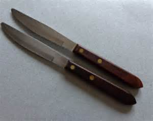 knives town town country knives etsy