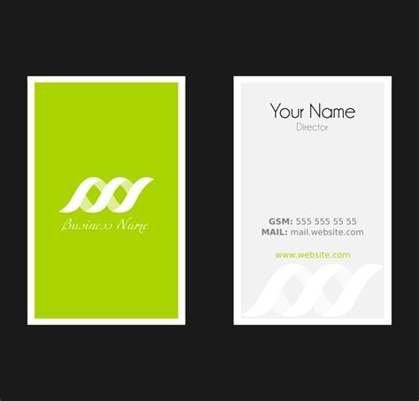 uga business card template clipart business card