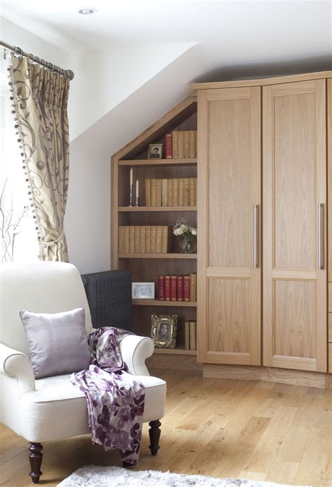 white bedroom furniture with oak tops white bedroom furniture with oak tops 28 images white