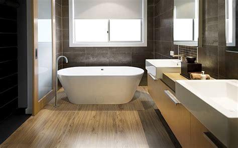 pavimento laminato in bagno stunning laminato in bagno pictures acrylicgiftware us