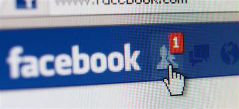 www facebook com friends beware of facebook friend request scam that will steal