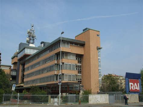 in sede sede regionale della di firenze