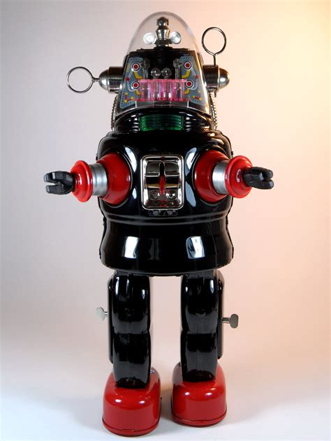 robby the robot wikipedia file osaka tin toy institute the tin age collection