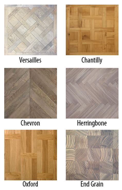 PRODUCT ? PARQUETRY   Market Timbers   Timber and Flooring
