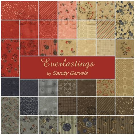 pin by sandy briere on building pinterest everlastings by sandy gervais for moda fabrics i love