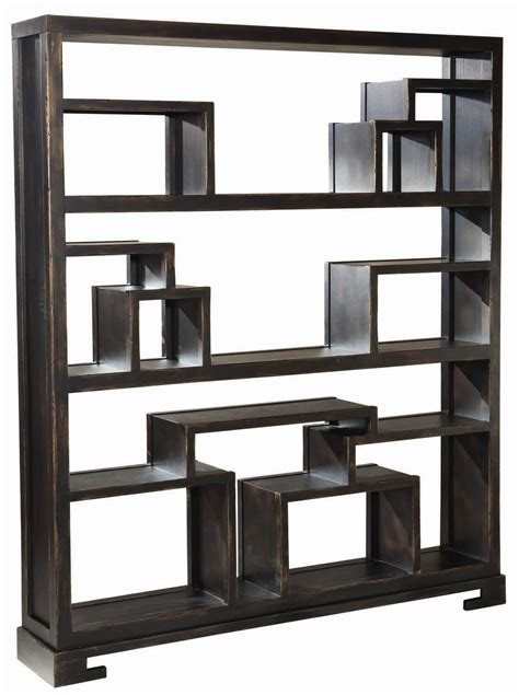 17 types of cube shelves bookcases storage options
