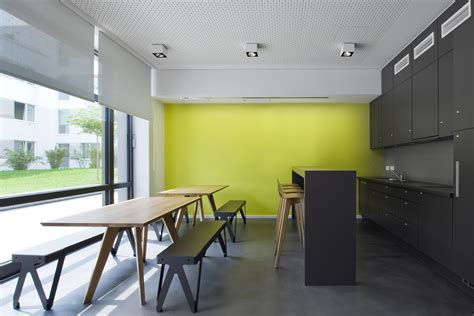 innenarchitekt heidelberg cus viva heidelberg muenchenarchitektur