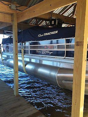 sun tracker pontoon for sale suntracker pontoon boat boats for sale