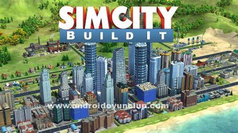 simcity buildit 1 10 8 39185 apk hack arşivleri android oyun clup - Simcity Buildit V1 10 8 39185 Apk Mod Dinheiro Ouro Chaves Infinito Tecno Baixa Android