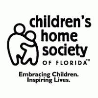 search florida state seminoles logo vectors free