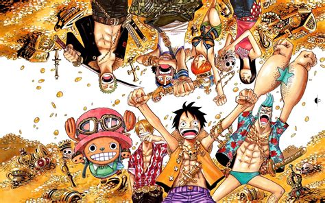 imagenes de one piece hd para pc one piece mirror wallpaper wallpaper wallpaperlepi