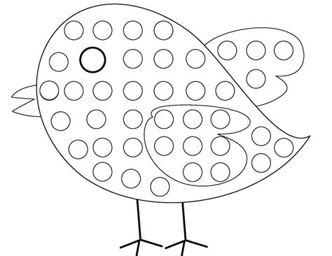 do a dot coloring pages 17 best 1000 ideas about do a dot