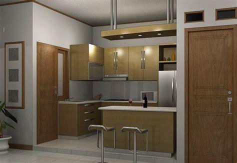 design interior minimalis type 36 contoh desain rumah minimalis type 36 paling joss rumah