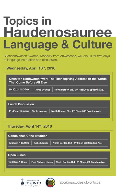 foundations of programming languages undergraduate topics in computer science books upcoming events topics in haudenosaunee language