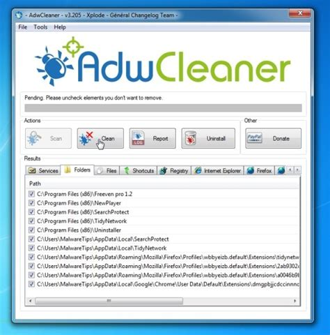 best spyware adware remover best spyware removal software cnet a phone app www