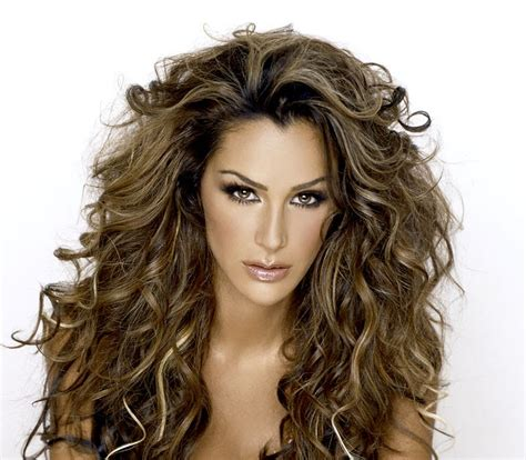 ninel conde ninel conde ultimate collection photoshoot part 1